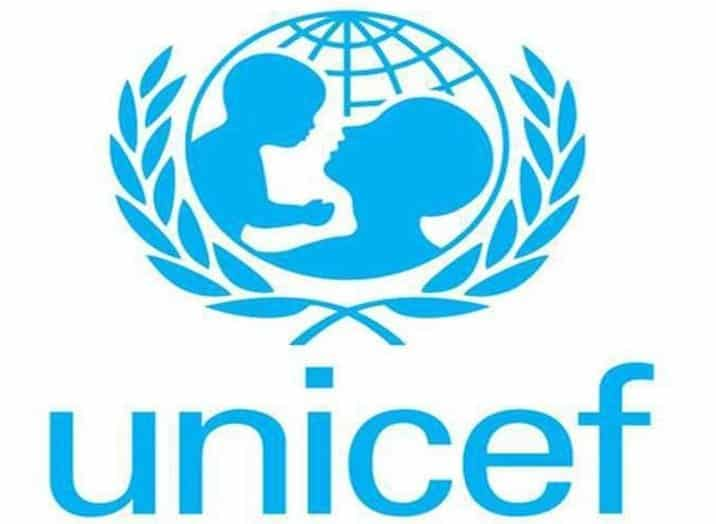 Unicef sokong program calistung di Supiori